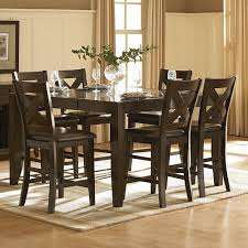 Small Tall Kitchen Table Kitchen High Table High Top Bar Tables Tall Kitchen Tables And