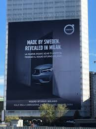 volvo media site volvo cars newswire volvocarsnews twitter