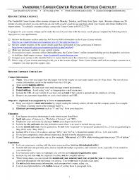College Admissions Resume Template 100 College Admission Resume Examples Resume Examples Sample Of