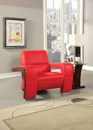 tiffany accent chair home furniture living room furniture living
