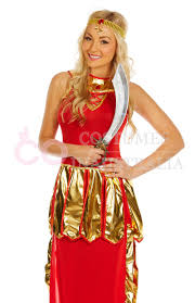 sailor spirit halloween diy sailor costumes for women