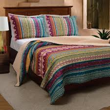 western bedding u2013 sparkle surplus