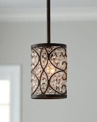 Pendant Lighting For Kitchen Islands Mini Pendant Lights For Kitchen Island Home Decorating