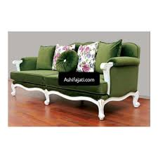 executive living room sofa executive living room sofa suppliers