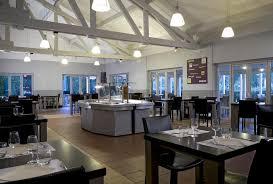 restaurant au bureau villeneuve d ascq kyriad lille est villeneuve d ascq villeneuve d ascq tarifs 2018