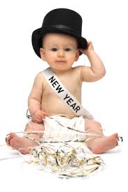 new years baby a new year s trivia quiz holidappy