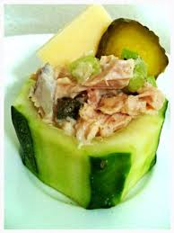Summer Lunch Menu Ideas For Entertaining - 103 best advocare appetizer snacks images on pinterest recipes