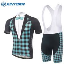 mtb jackets sale mtb jackets sale promotion shop for promotional mtb jackets sale on
