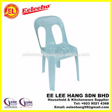 alibaba manufacturer directory suppliers manufacturers malaysia modern stackable plastic marble side chair