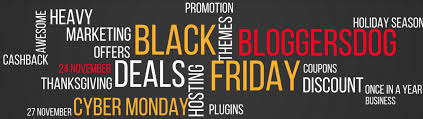 best black friday web hosting deals discounts 2017 bloggersdog