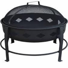 outdoor living deck accessories best buy