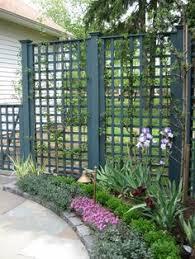 Garden Dividers Ideas Pin By Olga On Gardens Gardening Pinterest Garden