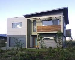 house exterior designs design house exterior new design ideas exterior interior and