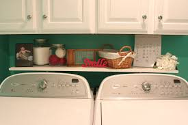 Laundry Room Cabinets by Home Design Laundry Room Cabinets Lowes Tile Home Remodeling