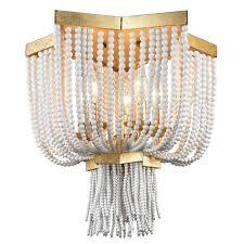 Beaded Pendant Light Shade 39 Best Home Lighting Images On Pinterest Home Lighting Beaded
