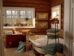 Bathroom Ideas Country Style Bathroom Ideas Country Style Home Design Ideas Bohemian Style