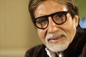 amitabh bachchan upcoming movies in 2017 2018 and 2019 with