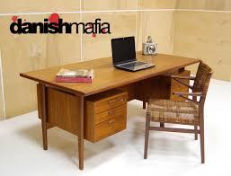 Mid Century Modern Desk For Sale Mid Century Desk For Sale Awesome Excellent Mid Century Modern