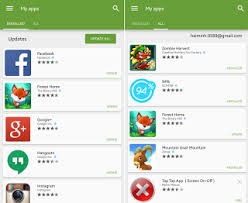 install playstore apk play store apk samsung playstorefreedownload
