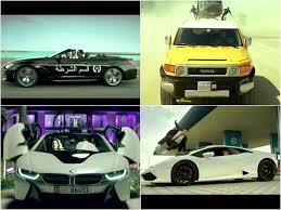 dishoom check cars movie
