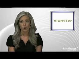 monster worldwide inc company profile monster worldwide inc nyse mww youtube