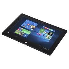 buy windows connect 10 tablet intel atom 1gb ram 32 gb