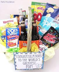 pregnancy gift basket new pop gift basket pretty providence