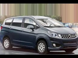 honda 7 seater car upcoming 7 seater family cars in india find upcoming cars