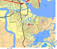 charleston sc zip code map 29412 zip code charleston south carolina profile homes
