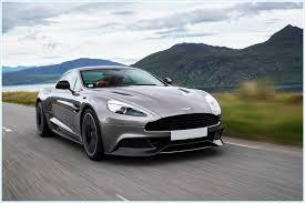voiture de sport 2016 marque voiture de luxe les marques de voitures