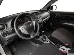 nissan tiida sedan interior 9742 st1280 163 jpg