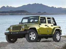rent a jeep wrangler in miami rent jeep wrangler in miami florida
