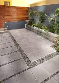 Limestone Patios 47 Best Gravel Patio Ideas Diy Design Pictures Designing Idea