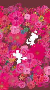 tarjetas de thanksgiving gratis 7 best florales images on pinterest abstract vector background