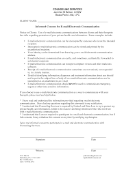 informed consent wikipedia incentive chart template army