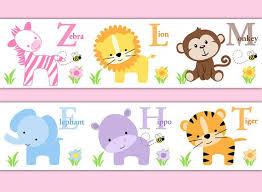 621 best girls wallpaper border decals images on pinterest