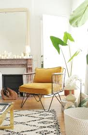 Arm Chair Sale Design Ideas Chair Stirringent Arm Chairs Sale Photos Ideas Shabby For