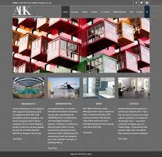 web design portfolio futuriz design web design graphic design