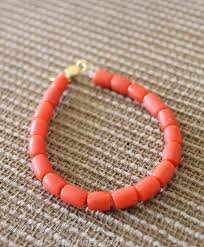 baby earrings philippines homey ideas coral bracelet for babies meaning uk ebay and earrings