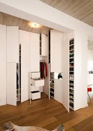 garderobenschrank design berlin mitte prenzlauer berg einbauschrank schuhschrank