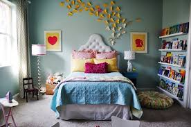 bedroom wall decor ideas the butterfly effect 9 ideas of butterfly wall décor home