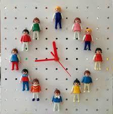 Ebay Playmobil Esszimmer Playmobil Children Figures 24 Different Kids Girls Boys Child
