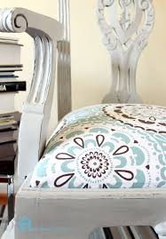 Annie Sloan Bedroom Furniture Recovering Chair Seats Chippendale Chairs Paris Grey And Annie