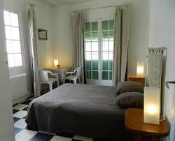 chambre d hote bruxelle chambres d hôtes bruxelles cimiez reserving com