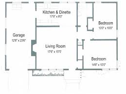 home plans with apartments attached beautiful plans garage images transformatorio us