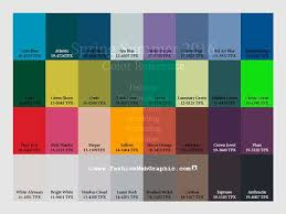 aw2017 2018 trend forecasting on pantone canvas gallery 59 best fashion and color trends 15 16 images on pinterest spring