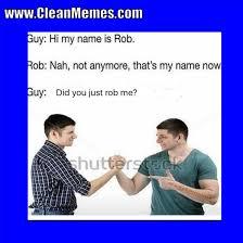 Clean Memes - clean memes cleanmemes twitter