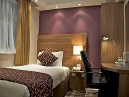 best price on city continental london kensington hotel in london