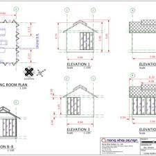 home design engineer home design engineer simple ideas nkd construction house builder