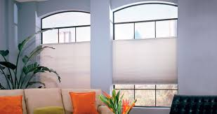 interior cheap transparent red top down bottom up shades with